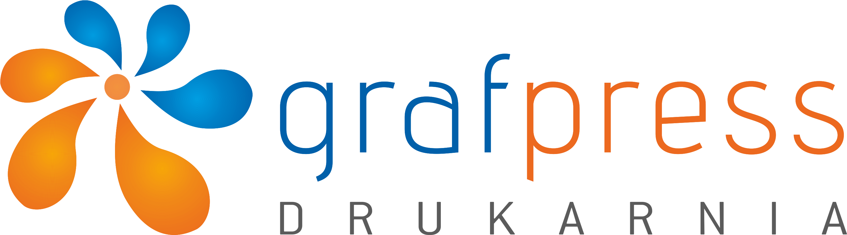 GRAFPRESS